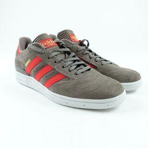 Adidas Originals Men Busenitz Skateboarding R10S13